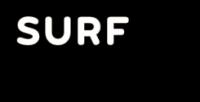 SURF partner platform Integrale Veiligheid Hoger Onderwijs