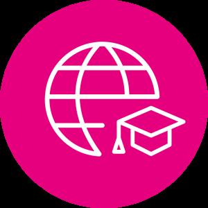 Platform Integrale Veiligheid Hoger Onderwijs thema internationalsering