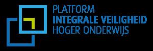 Platform Integrale Veiligheid Hoger Onderwijs